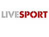 Live Sport canlı izle