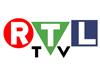 Rtl Tv canlı izle