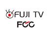 Fuji Tv canlı izle