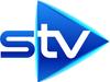 STV canlı izle