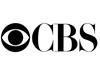 CBS canlı izle