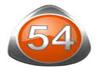 Kanal 54 canlı izle
