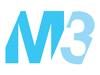 Ttv M3 canlı izle