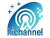 Hichannel canlı izle