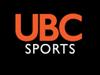 Ubctv Spor canlı izle