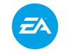 EA TV canlı izle