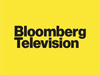 Bloomberg TV Fransa canlı izle