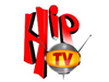 Hip Tv canlı izle