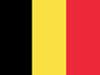 Grand Place Brussels canlı izle