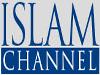 İslam Channel canlı izle