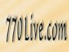770 Live canlı izle