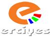 Erciyes Tv canlı izle