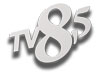 Tv8.5 canlı izle