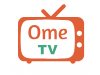 Omega Tv canlı izle