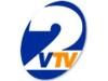 VTV 2 canlı izle