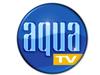 Aqua Tv canlı izle