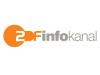ZDF İnfo Kanal canlı izle