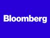 Bloomberg ABD canlı izle