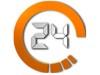 24 Tv yayın akışı