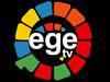 Ege Tv  canlı izle