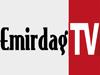Tv Emirdağ canlı izle