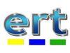 ERT TV canlı izle