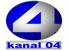 Kanal 04 canlı izle
