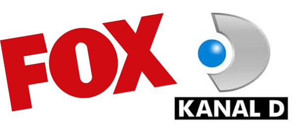 Fox Kanal